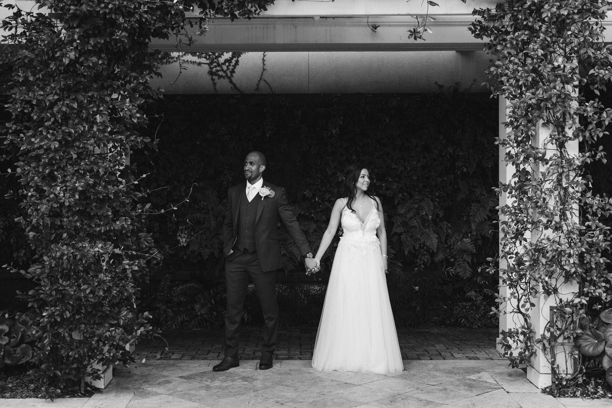 st-lukes-chapel-cannon-green-charleston-wedding-986.JPG