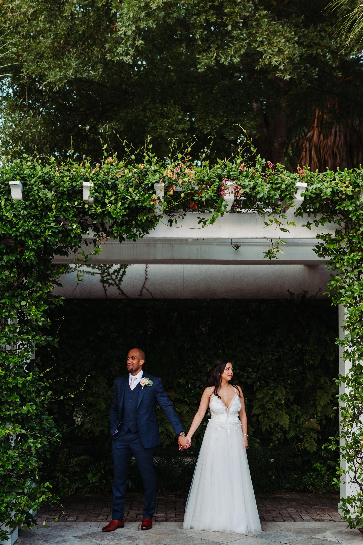 st-lukes-chapel-cannon-green-charleston-wedding-985.JPG
