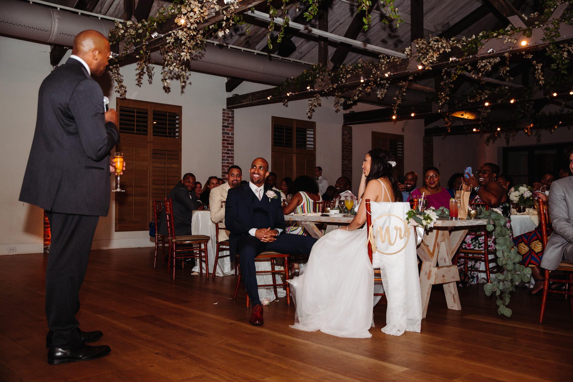 st-lukes-chapel-cannon-green-charleston-wedding-1005.JPG
