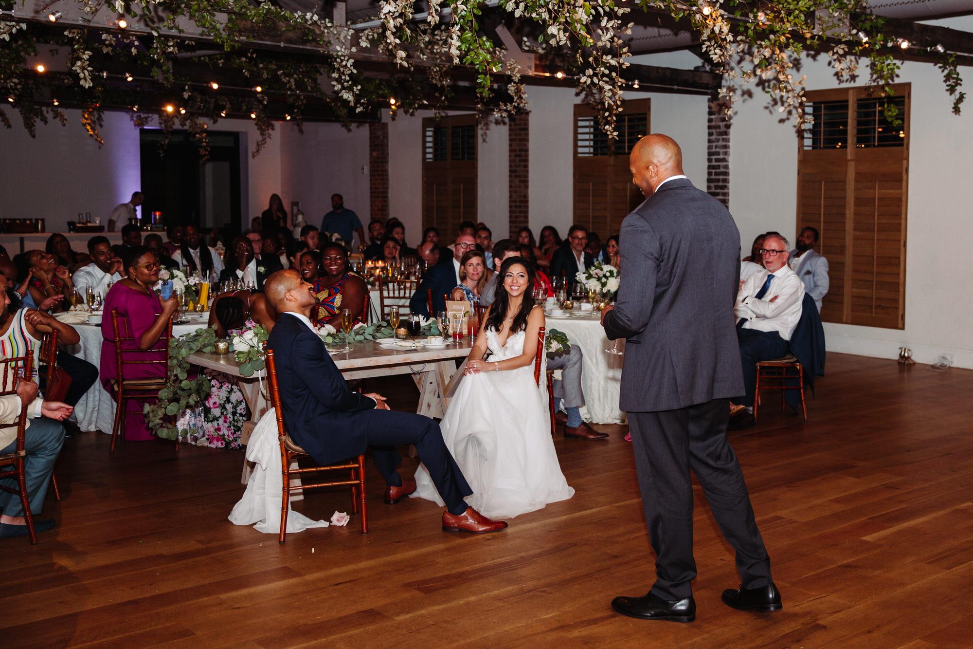 st-lukes-chapel-cannon-green-charleston-wedding-1008.JPG