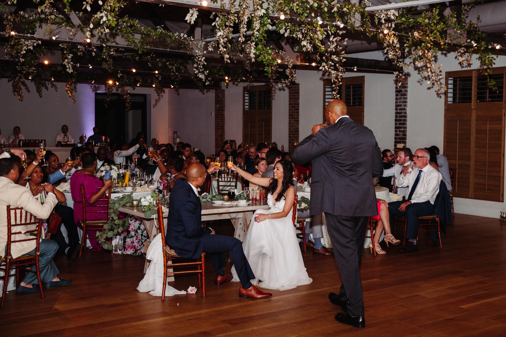 st-lukes-chapel-cannon-green-charleston-wedding-1010.JPG