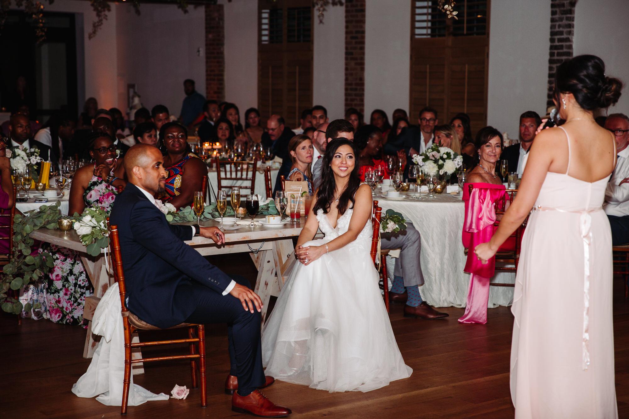st-lukes-chapel-cannon-green-charleston-wedding-1014.JPG