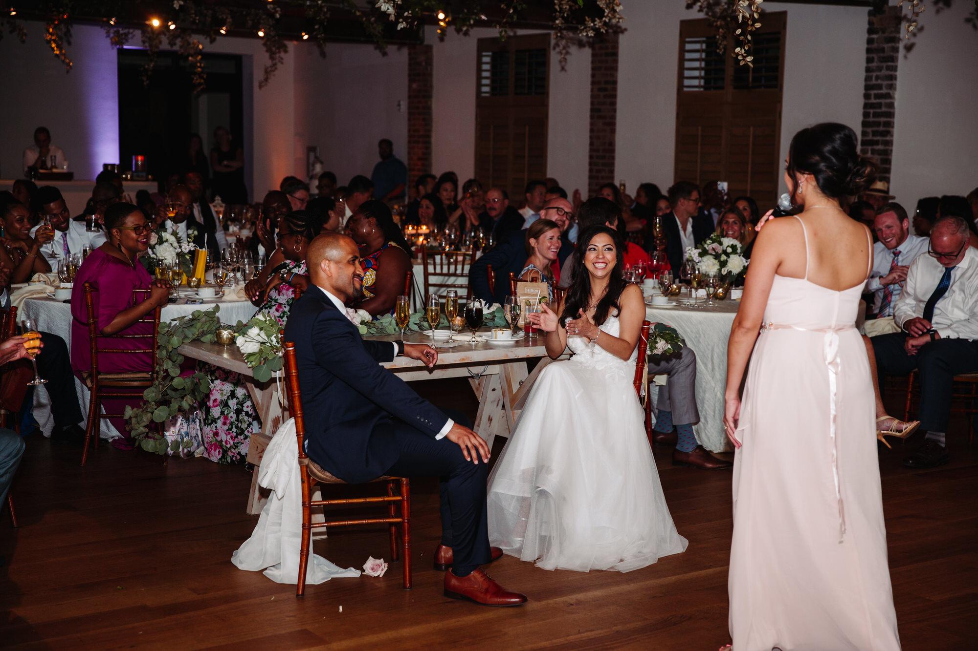st-lukes-chapel-cannon-green-charleston-wedding-1016.JPG