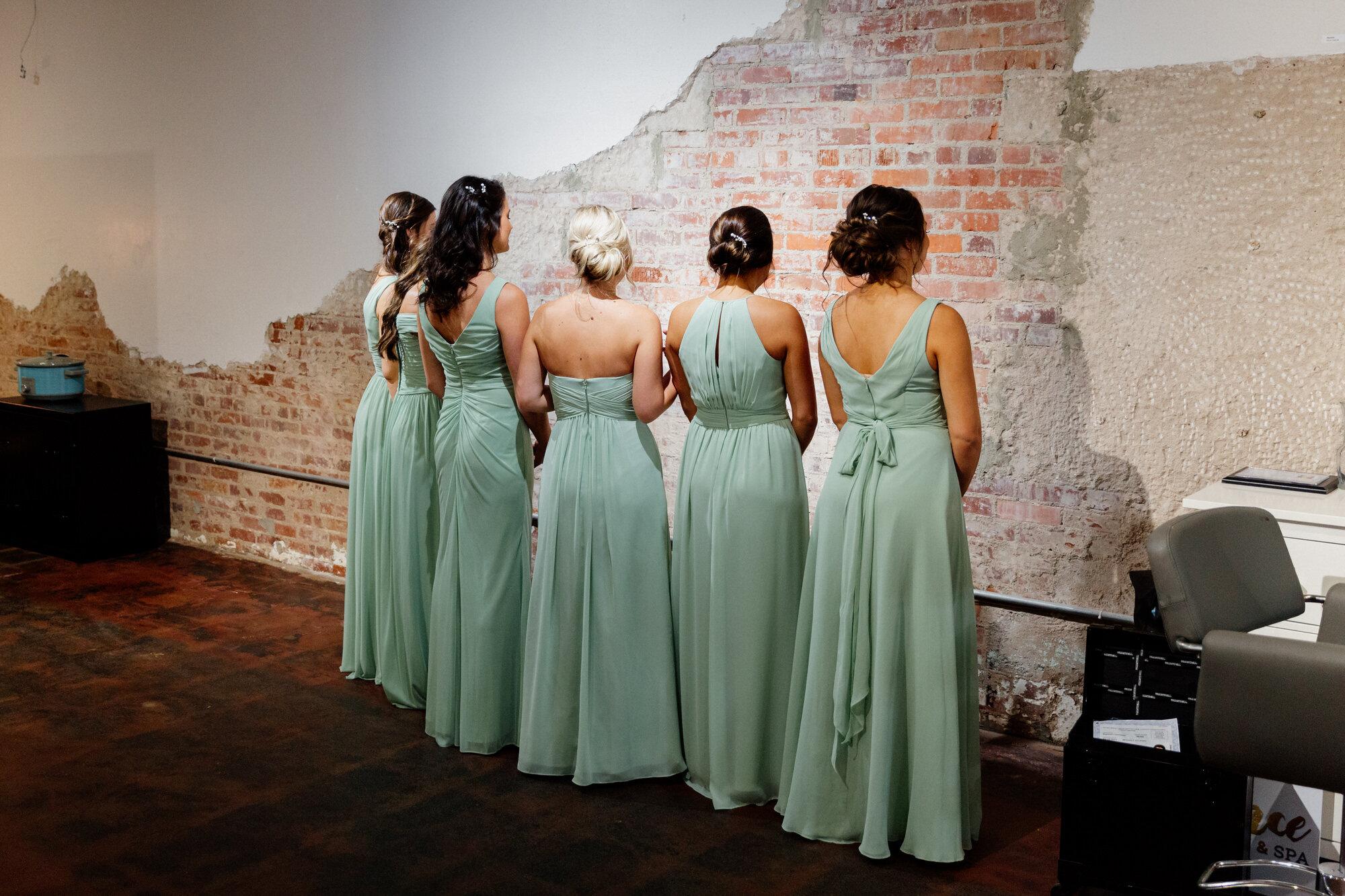 twigs-tempietto-wedding-greenville-downtown-260.JPG