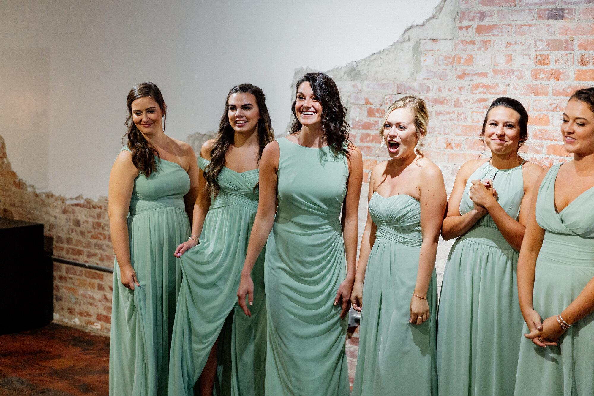 twigs-tempietto-wedding-greenville-downtown-266.JPG