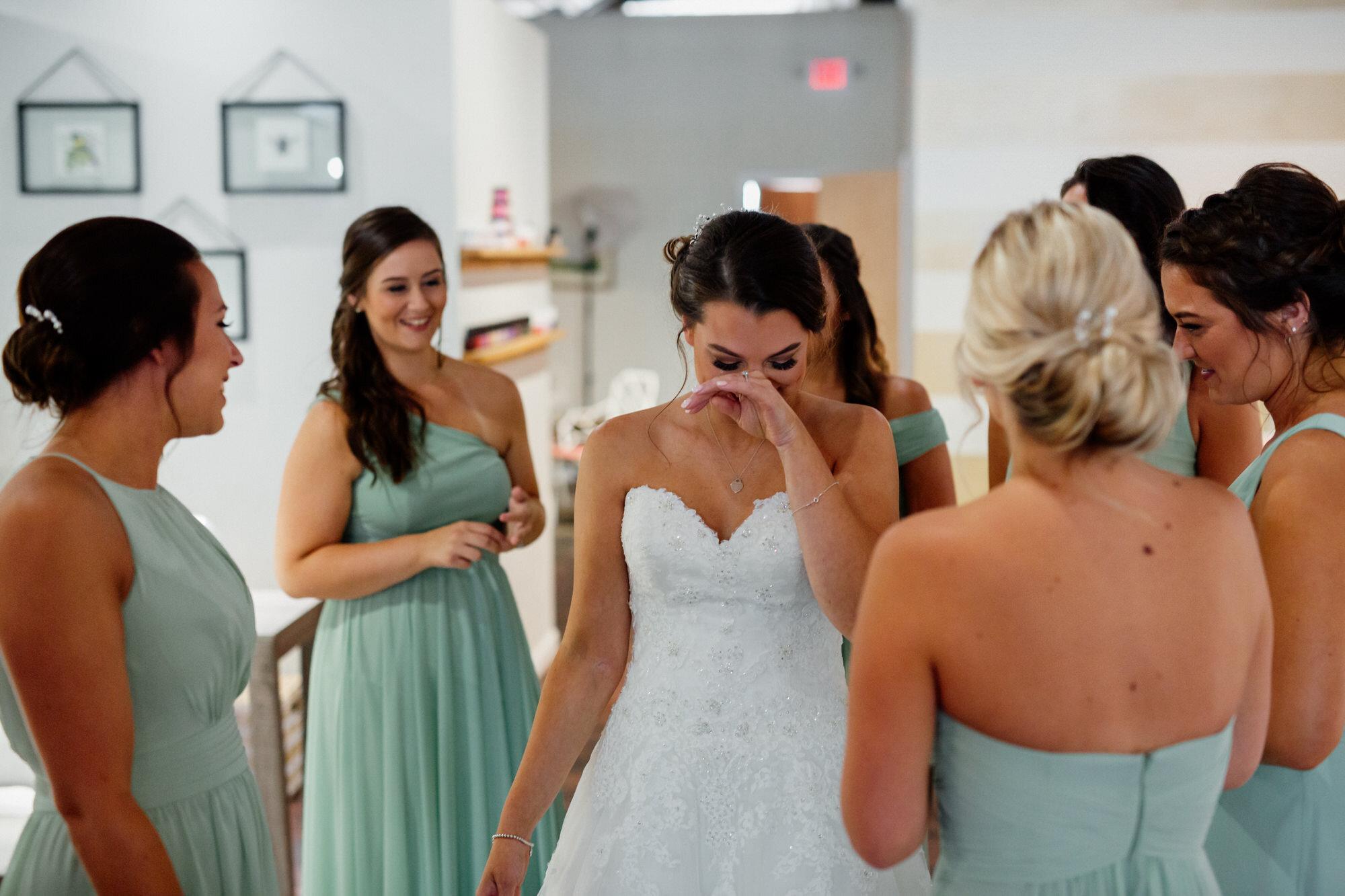 twigs-tempietto-wedding-greenville-downtown-272.JPG
