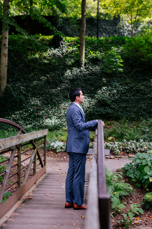 twigs-tempietto-wedding-greenville-downtown-274.JPG