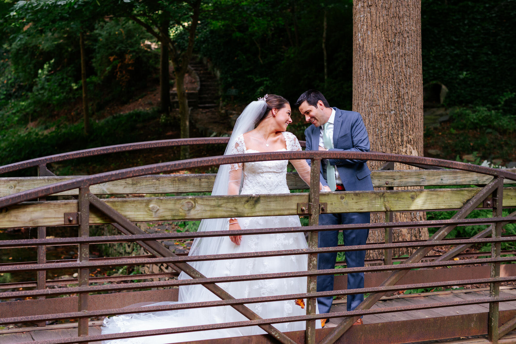 twigs-tempietto-wedding-greenville-downtown-283.JPG