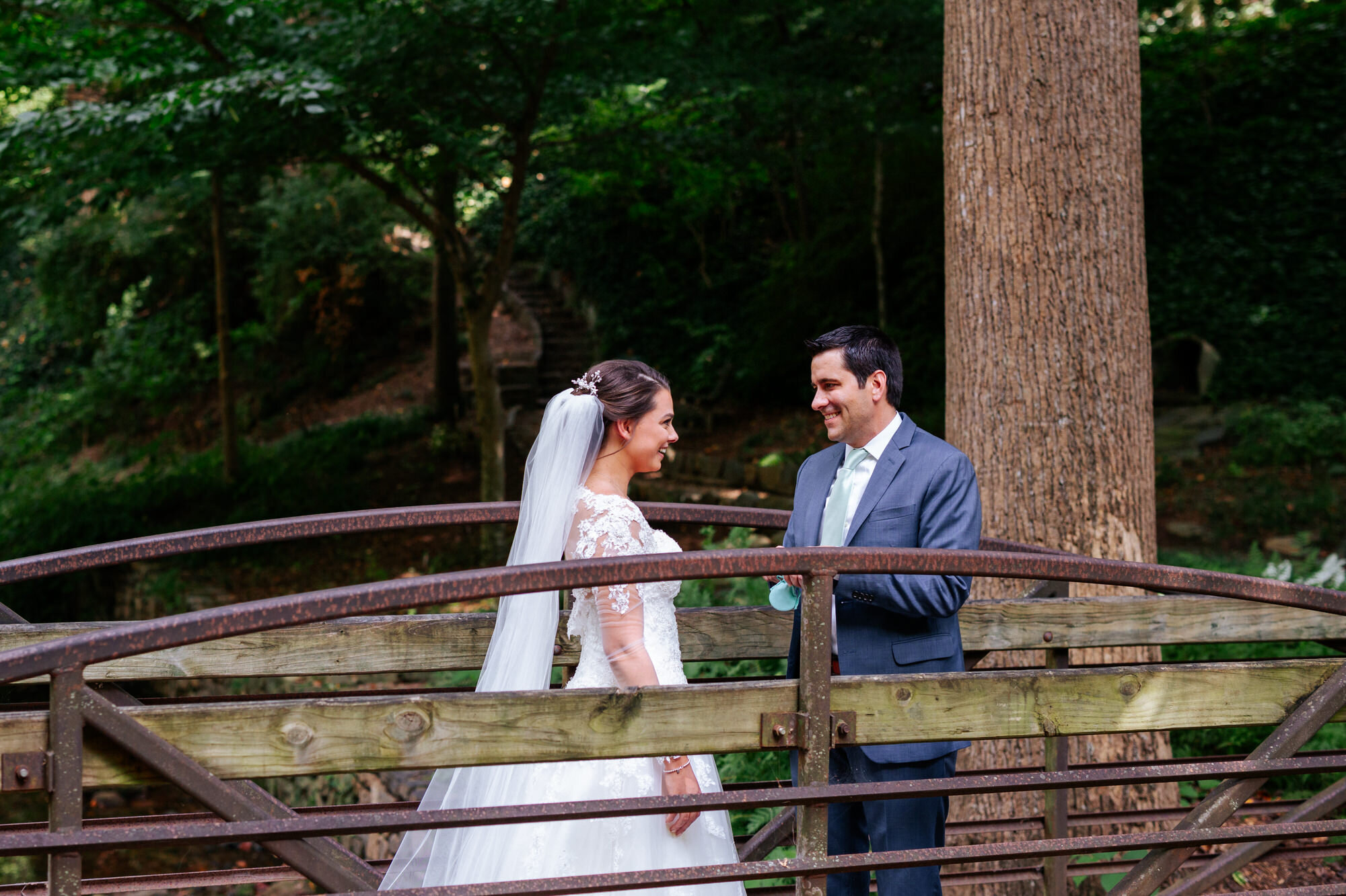 twigs-tempietto-wedding-greenville-downtown-284.JPG