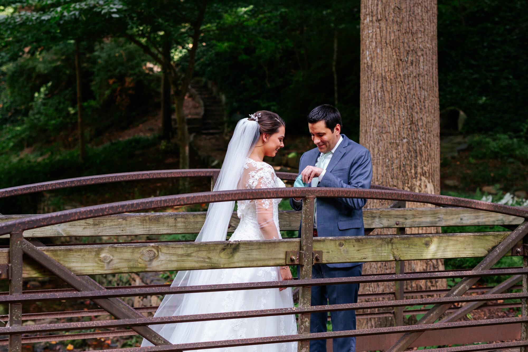 twigs-tempietto-wedding-greenville-downtown-285.JPG
