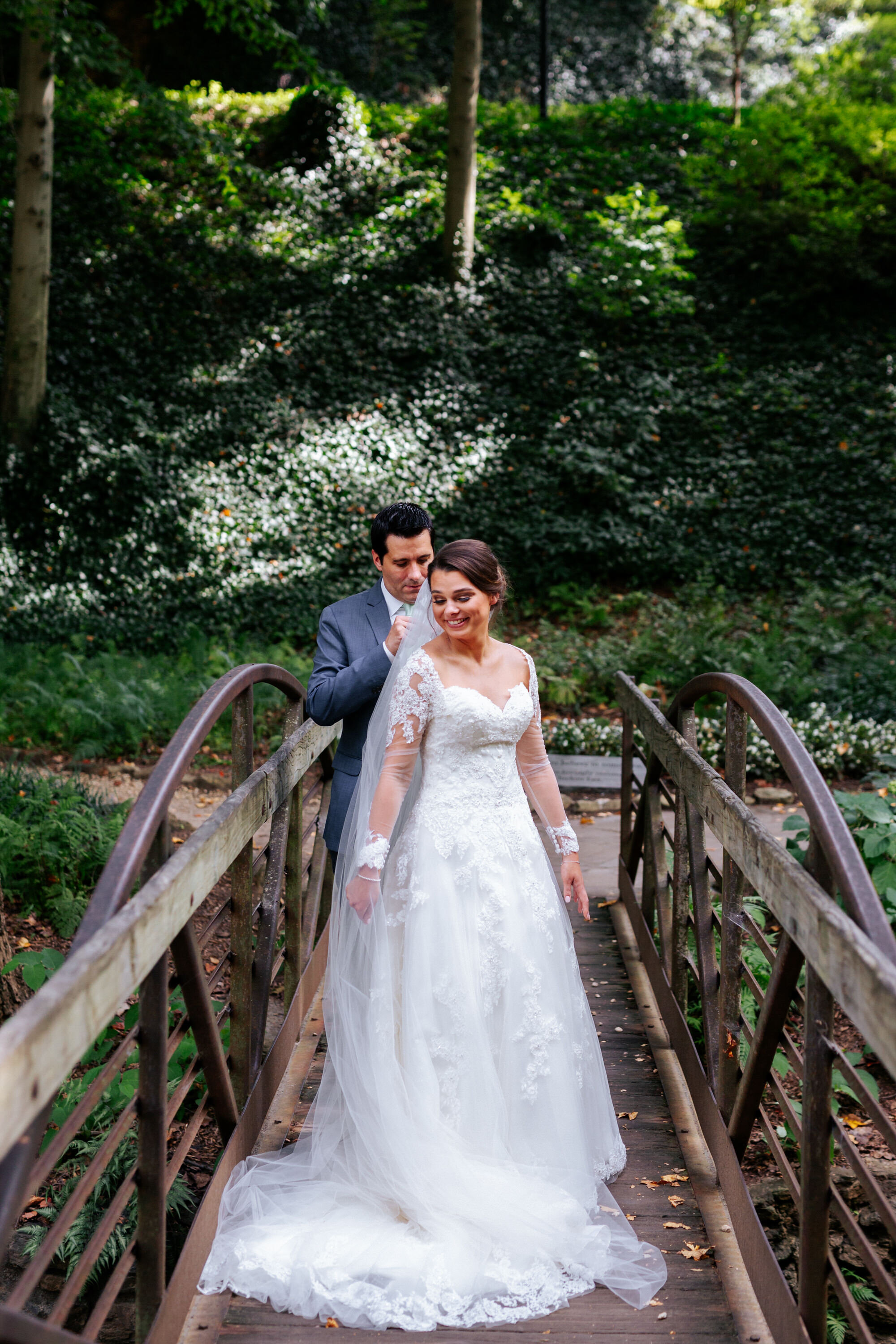 twigs-tempietto-wedding-greenville-downtown-287.JPG