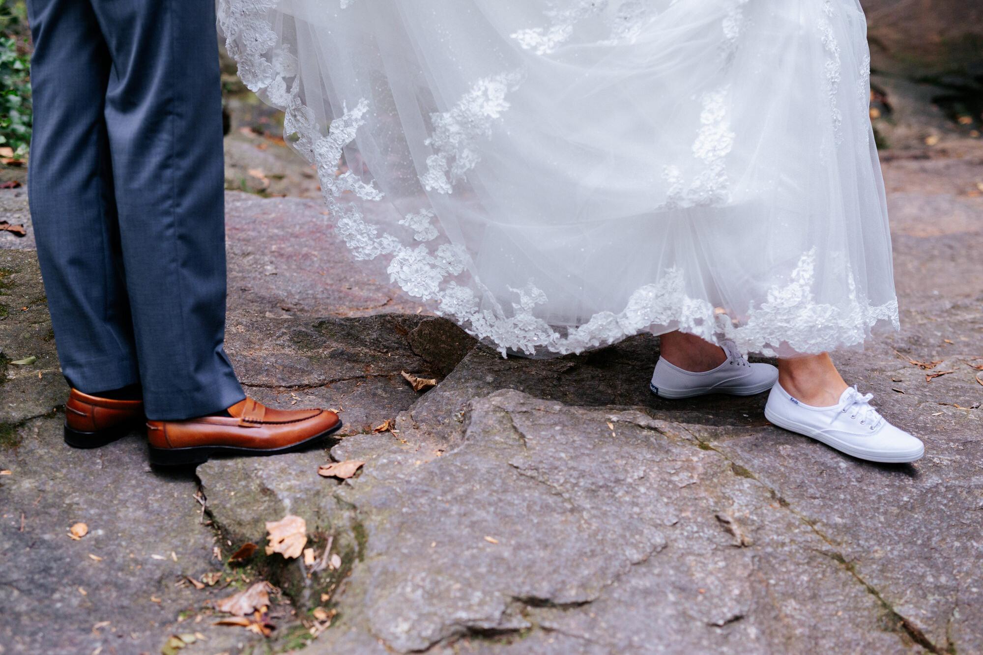 twigs-tempietto-wedding-greenville-downtown-289.JPG