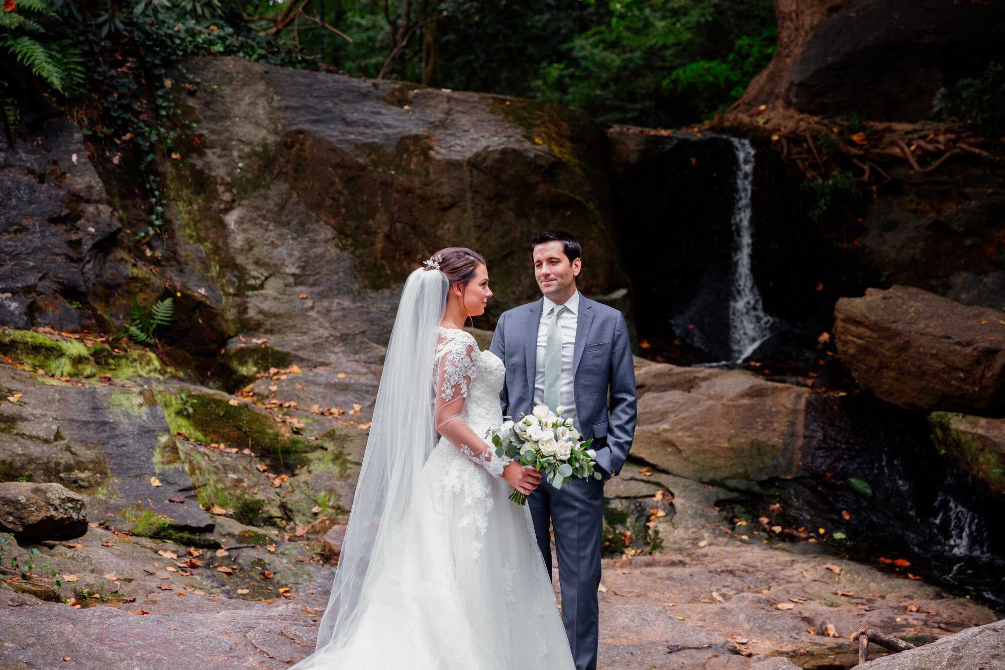 twigs-tempietto-wedding-greenville-downtown-291.JPG