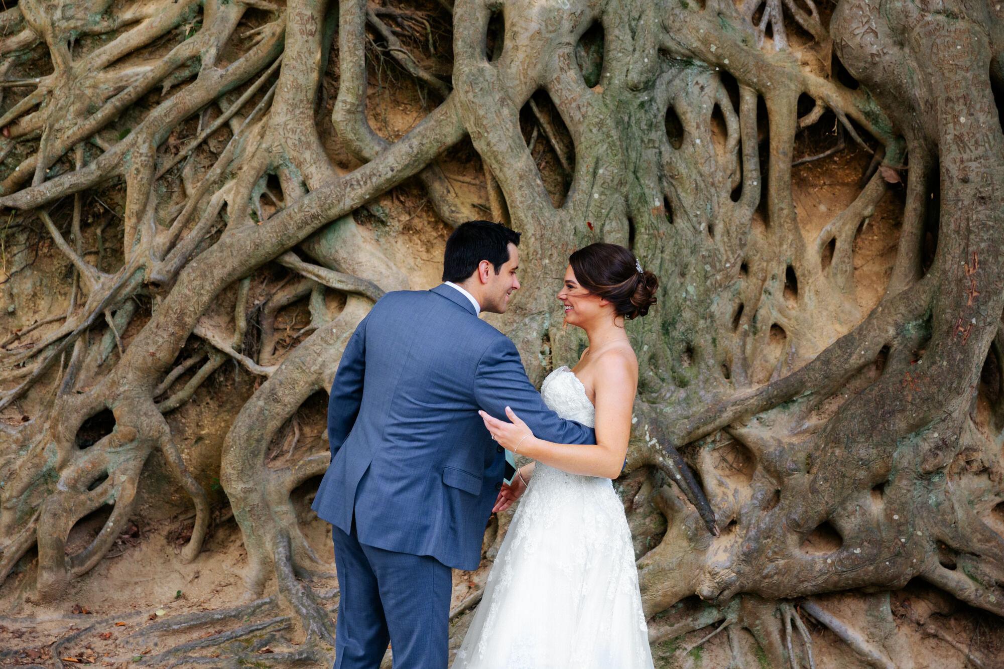 twigs-tempietto-wedding-greenville-downtown-300.JPG