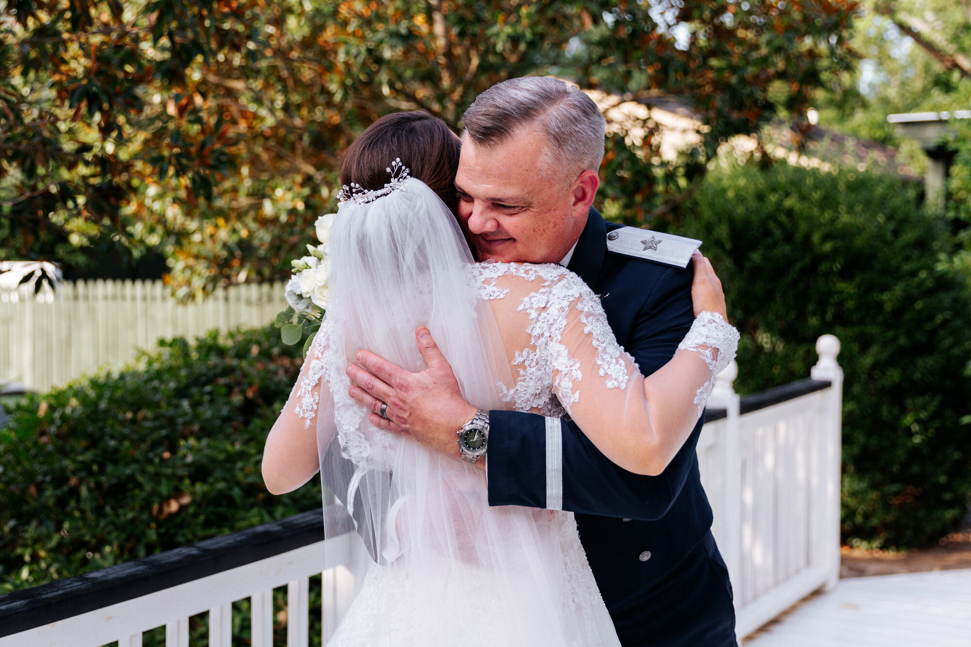 twigs-tempietto-wedding-greenville-downtown-326.JPG