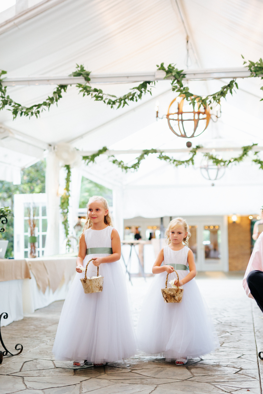 twigs-tempietto-wedding-greenville-downtown-333.JPG
