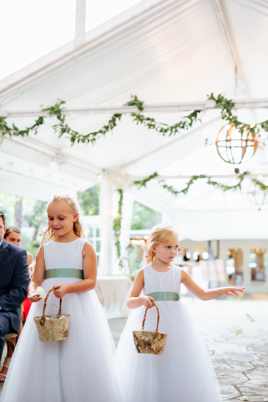 twigs-tempietto-wedding-greenville-downtown-334.JPG