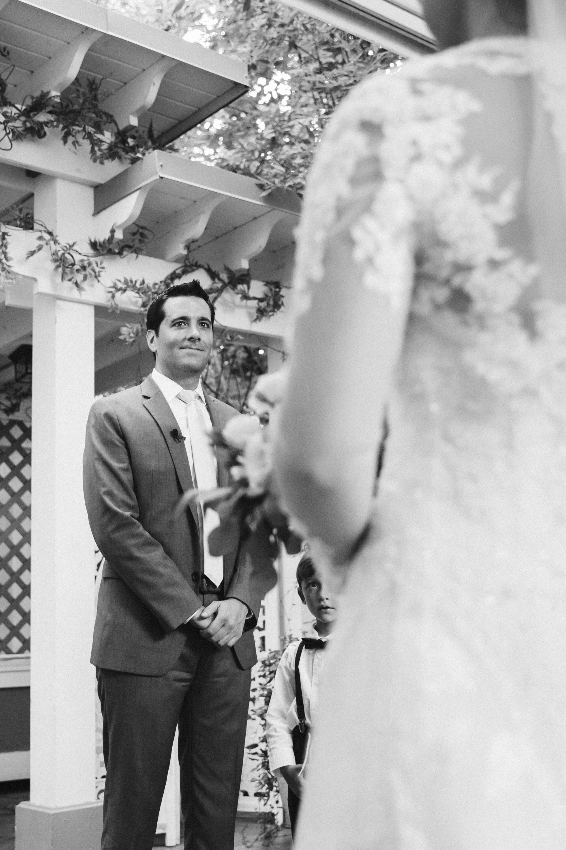 twigs-tempietto-wedding-greenville-downtown-341.JPG