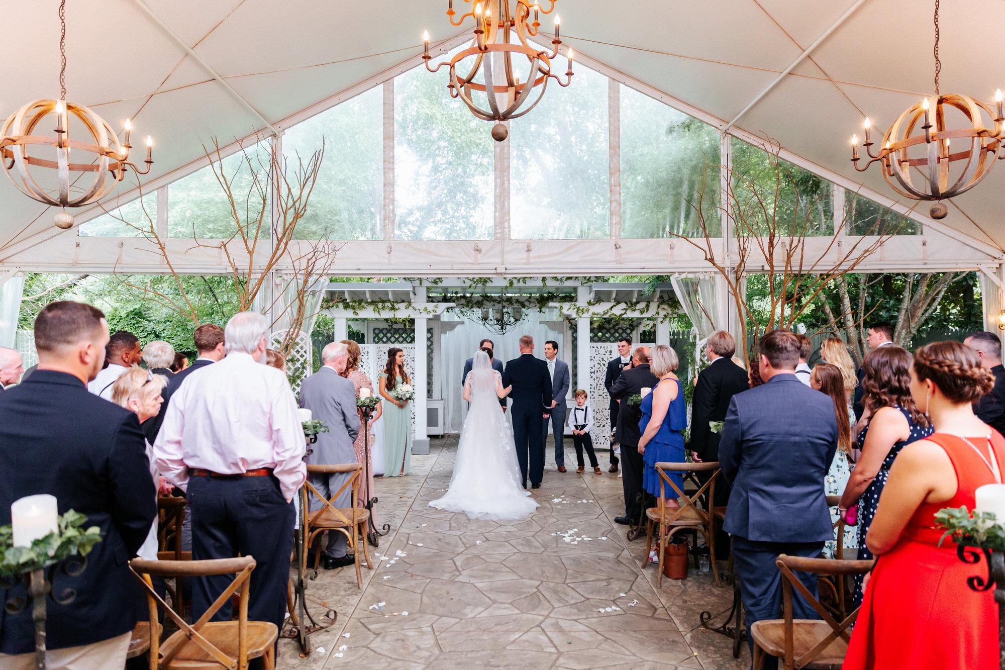 twigs-tempietto-wedding-greenville-downtown-342.JPG