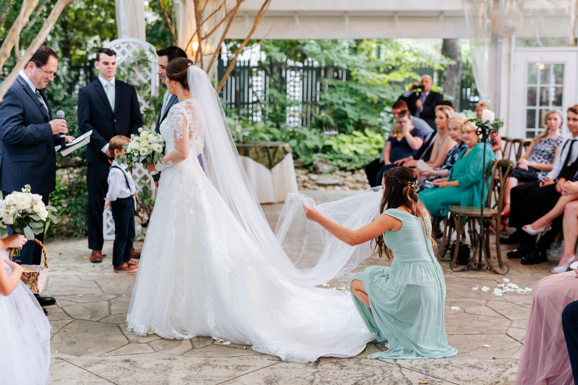twigs-tempietto-wedding-greenville-downtown-344.JPG