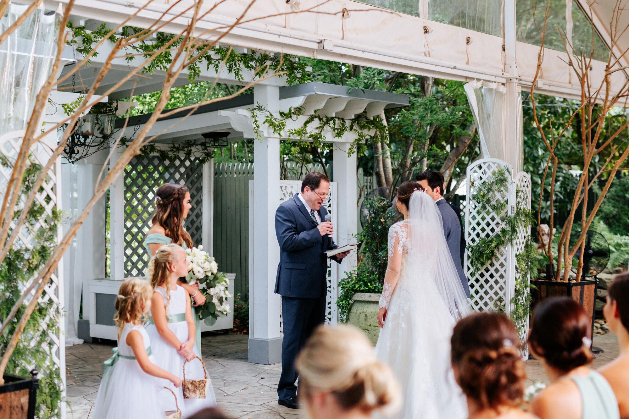 twigs-tempietto-wedding-greenville-downtown-345.JPG