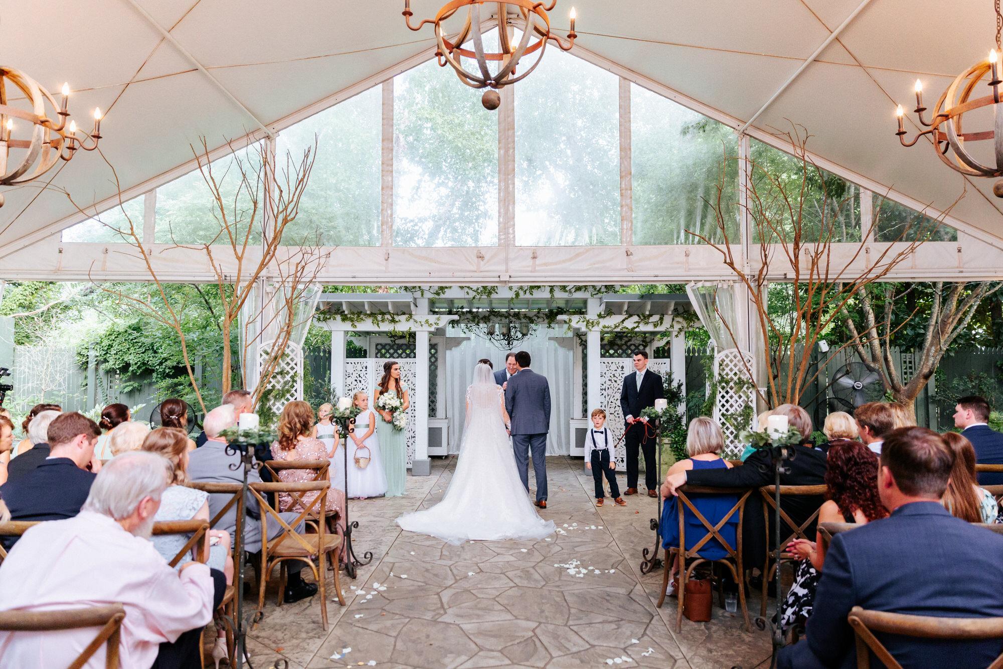 twigs-tempietto-wedding-greenville-downtown-346.JPG