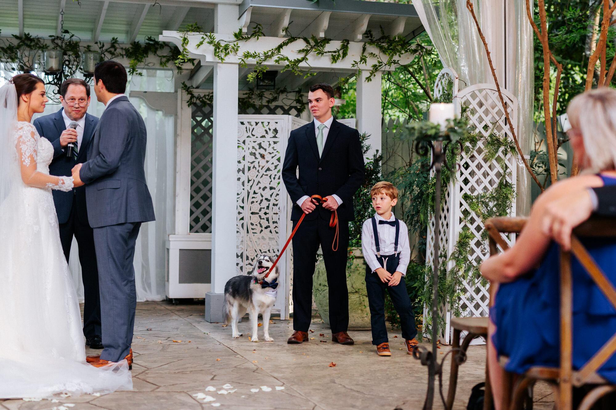 twigs-tempietto-wedding-greenville-downtown-349.JPG