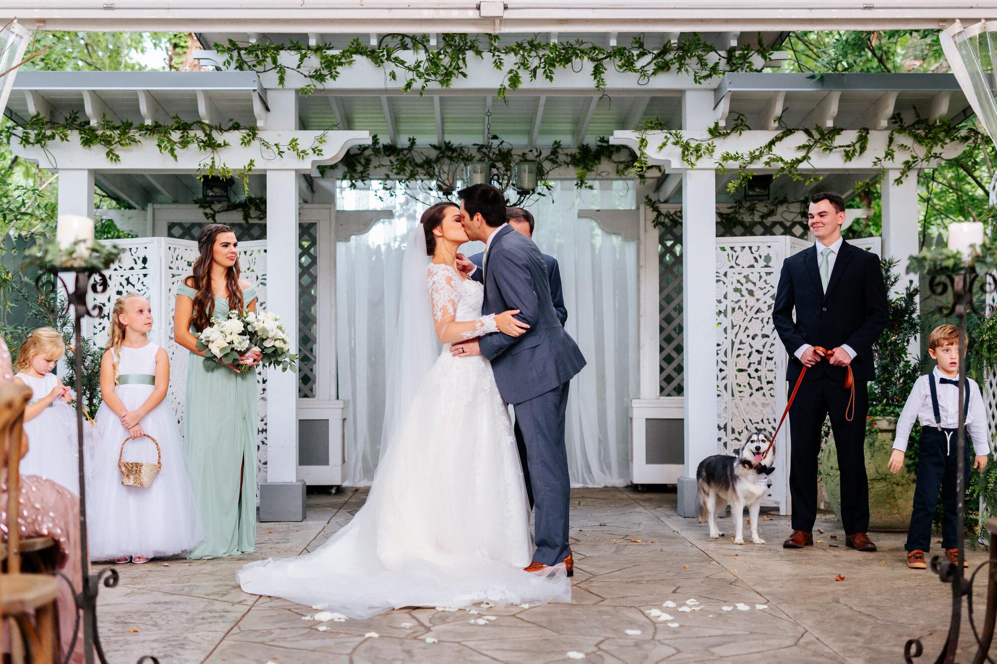 twigs-tempietto-wedding-greenville-downtown-350.JPG