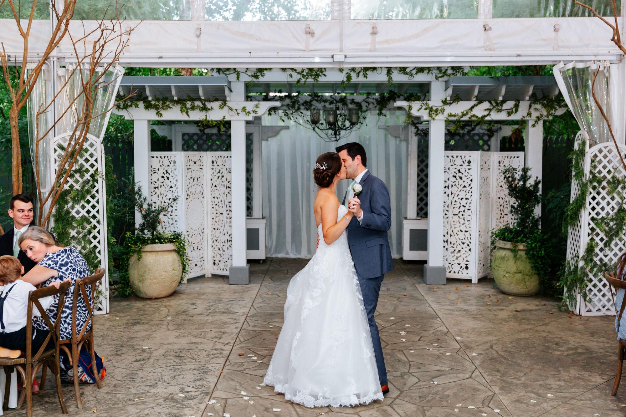 twigs-tempietto-wedding-greenville-downtown-357.JPG