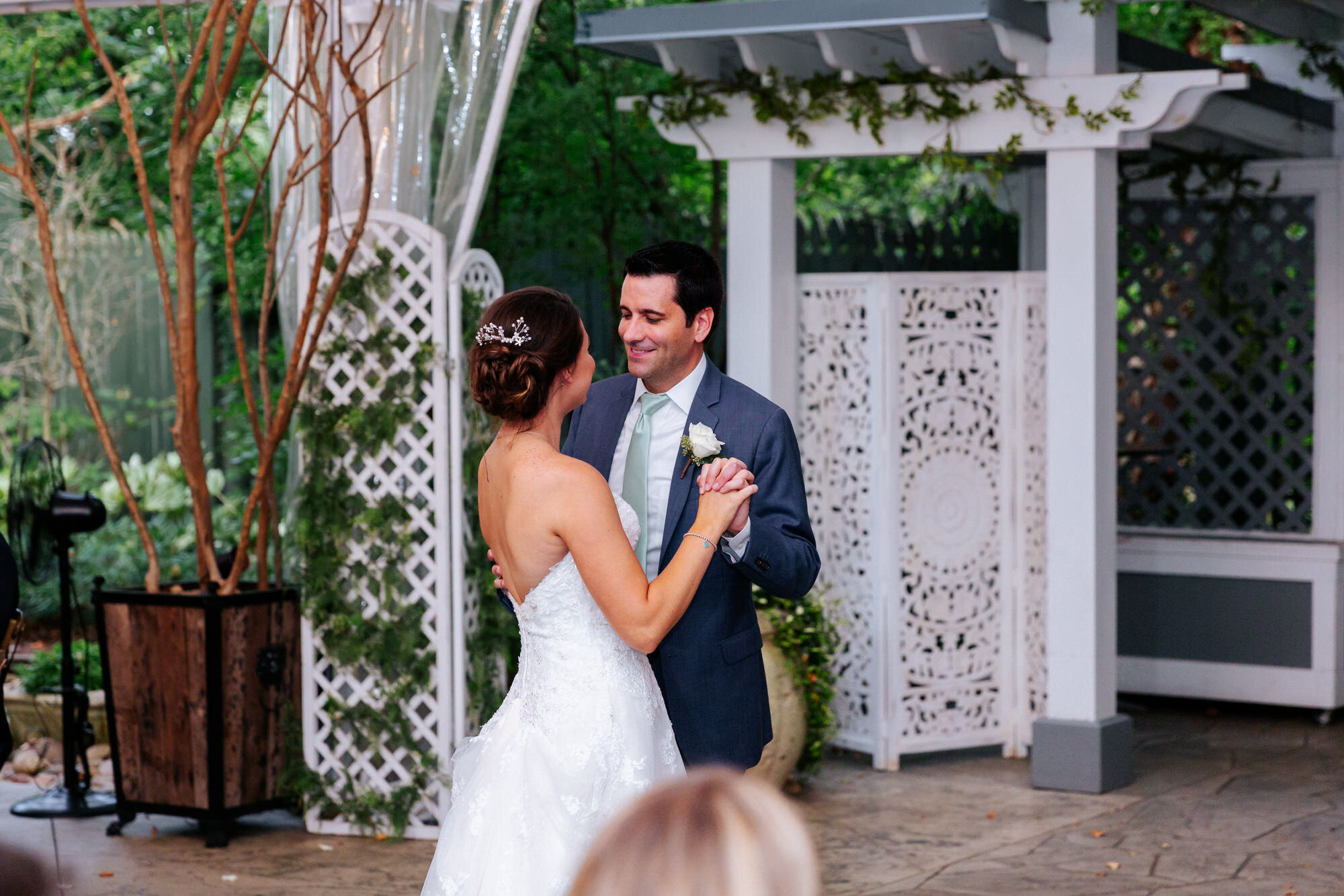 twigs-tempietto-wedding-greenville-downtown-360.JPG