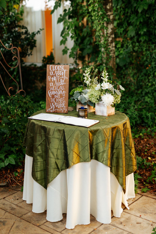 twigs-tempietto-wedding-greenville-downtown-361.JPG