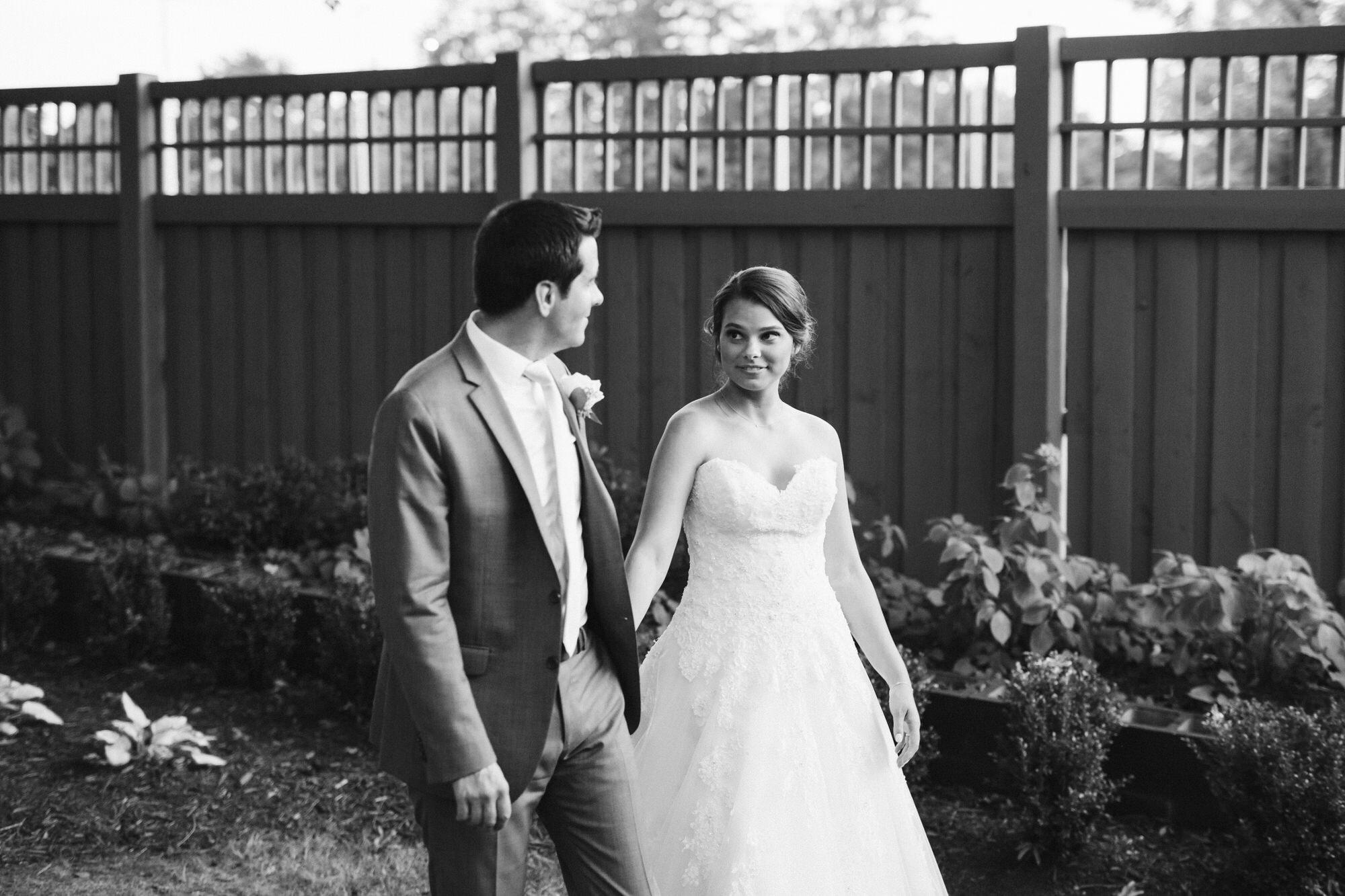 twigs-tempietto-wedding-greenville-downtown-367.JPG