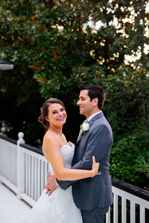 twigs-tempietto-wedding-greenville-downtown-372.JPG
