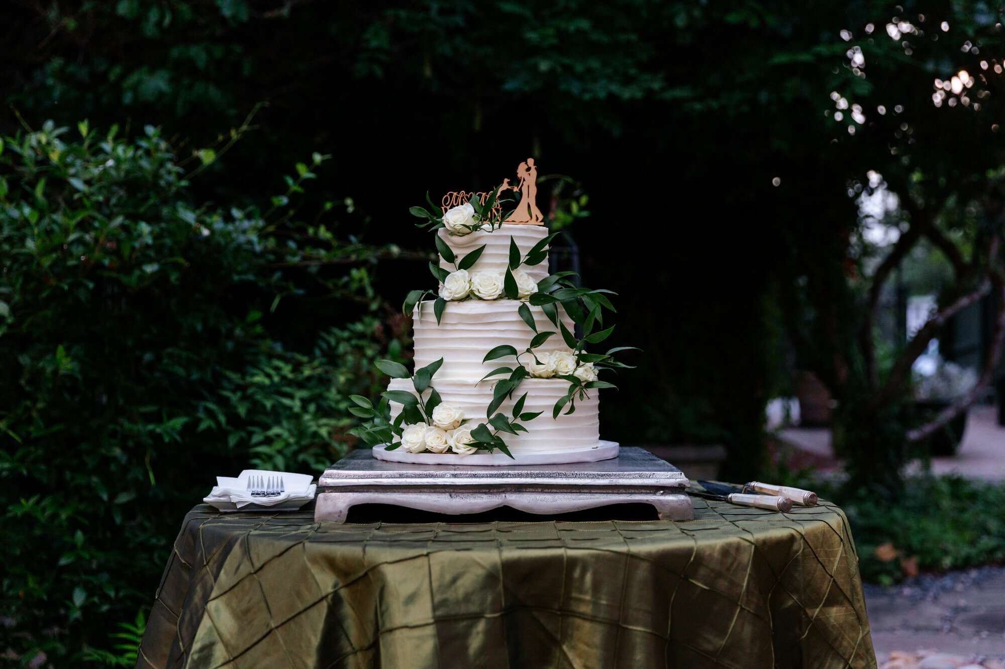 twigs-tempietto-wedding-greenville-downtown-375.JPG