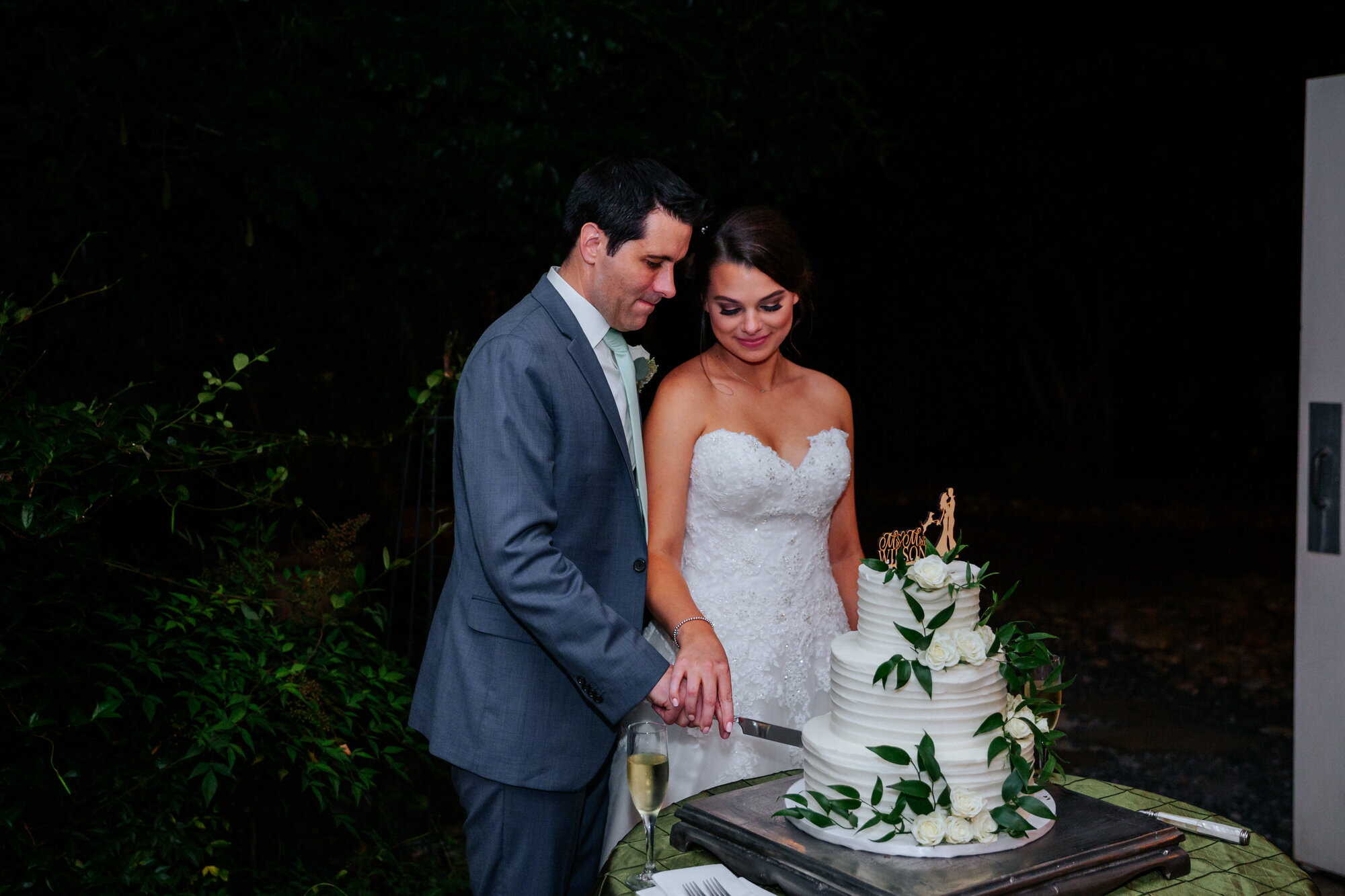 twigs-tempietto-wedding-greenville-downtown-388.JPG
