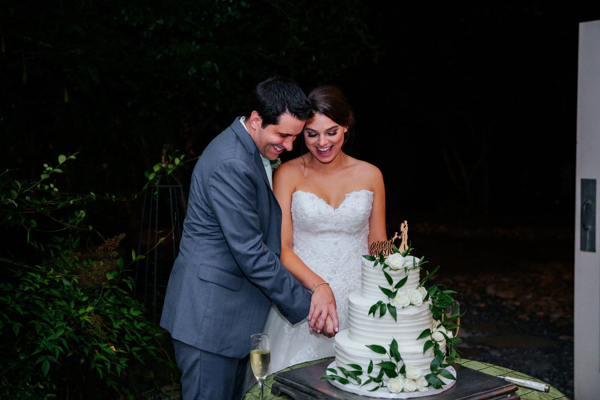twigs-tempietto-wedding-greenville-downtown-389.JPG