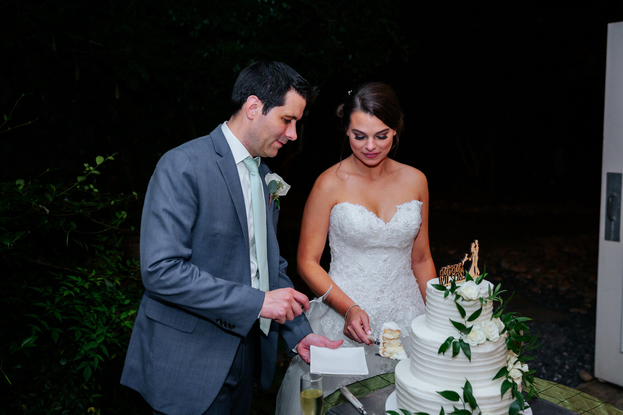 twigs-tempietto-wedding-greenville-downtown-390.JPG