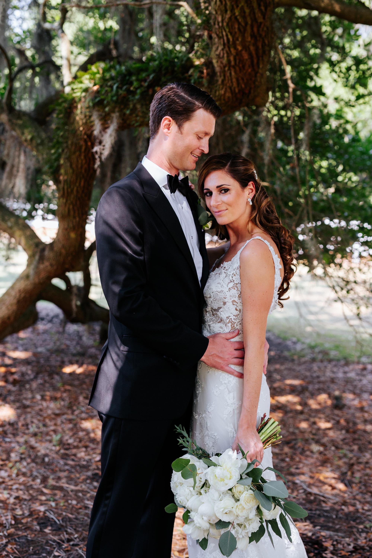 bride-groom-belfair-bluffton-portrait.JPG