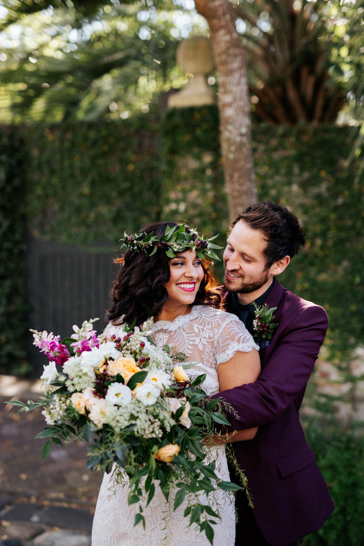 bride-groom-charleson-boho-intimate-wedding.JPG