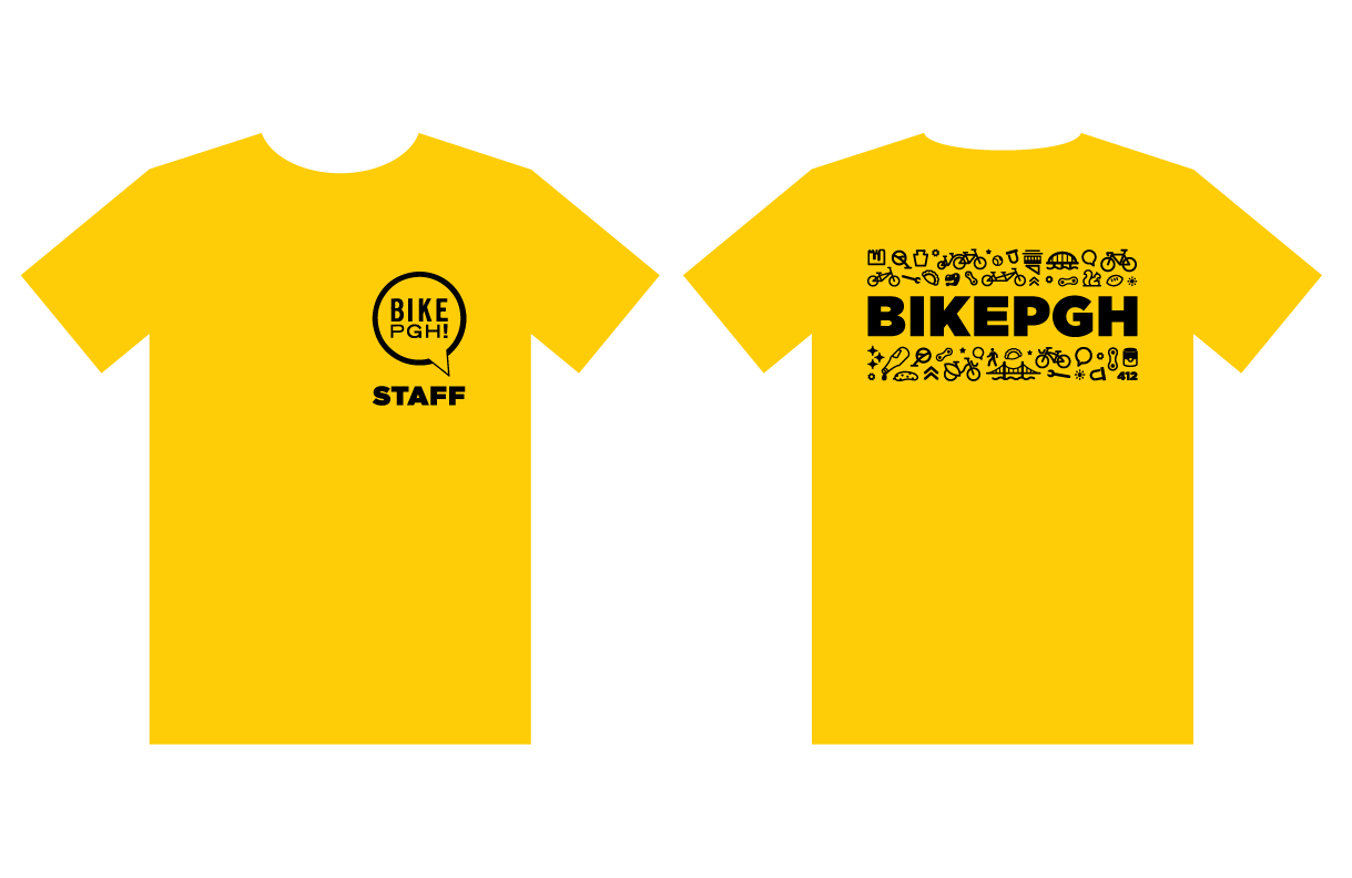 staff-tshirt_final.png