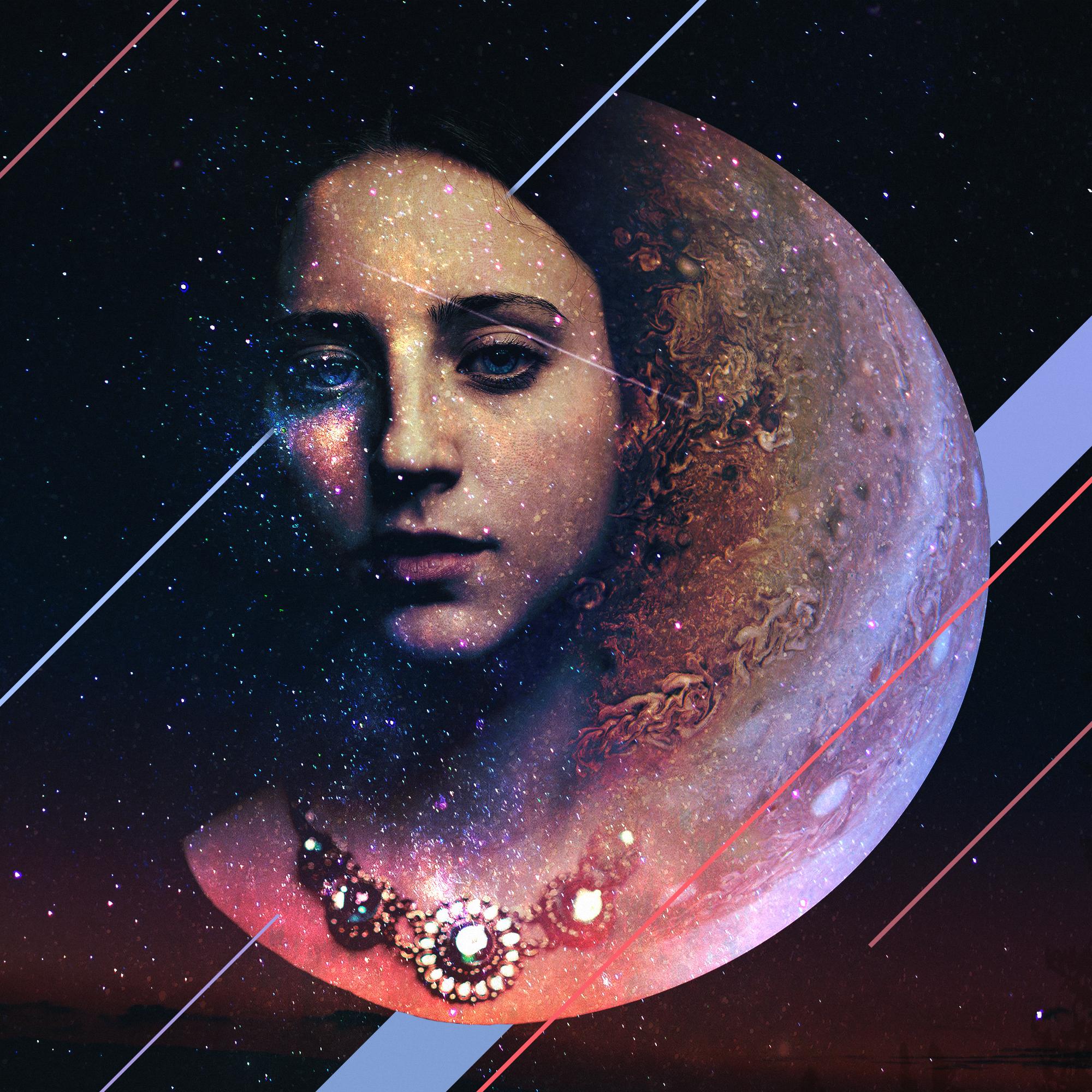 astral woman.jpg