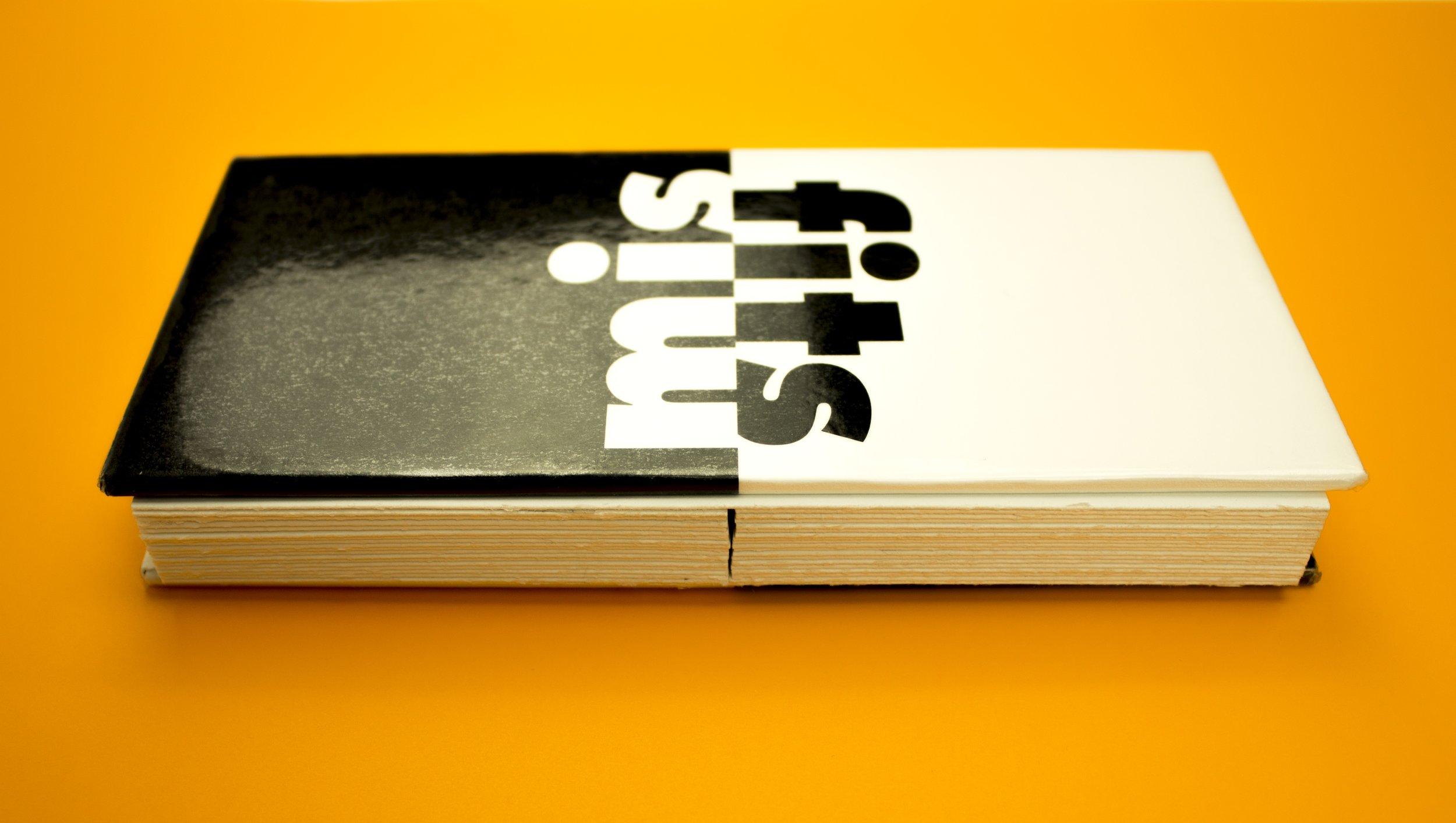 misfits side1.jpg