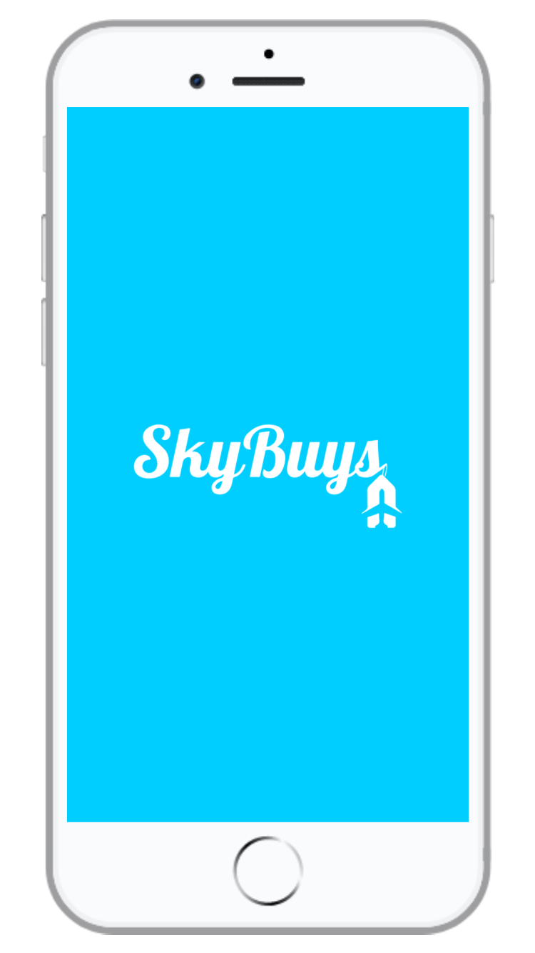 SkyBuys_App_Website (3).png