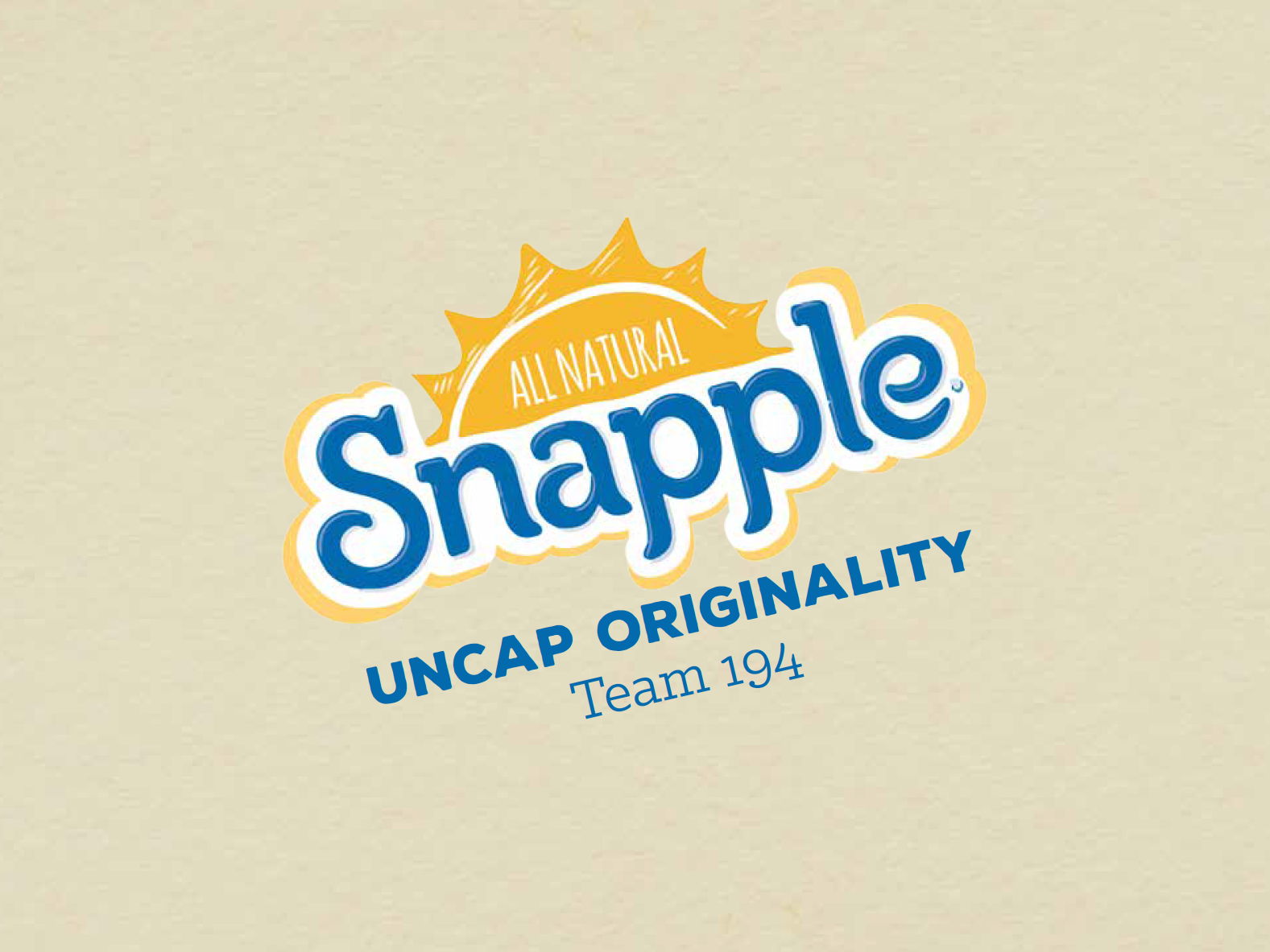SnappleCover.png