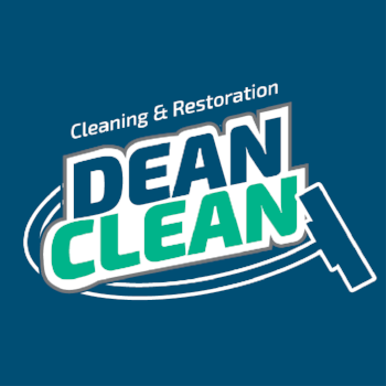 Dean-Clean-Cover.png