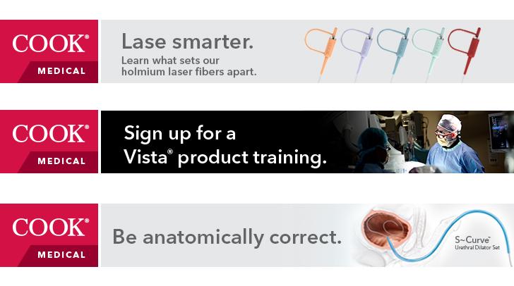 Digital-banner-ads.jpg