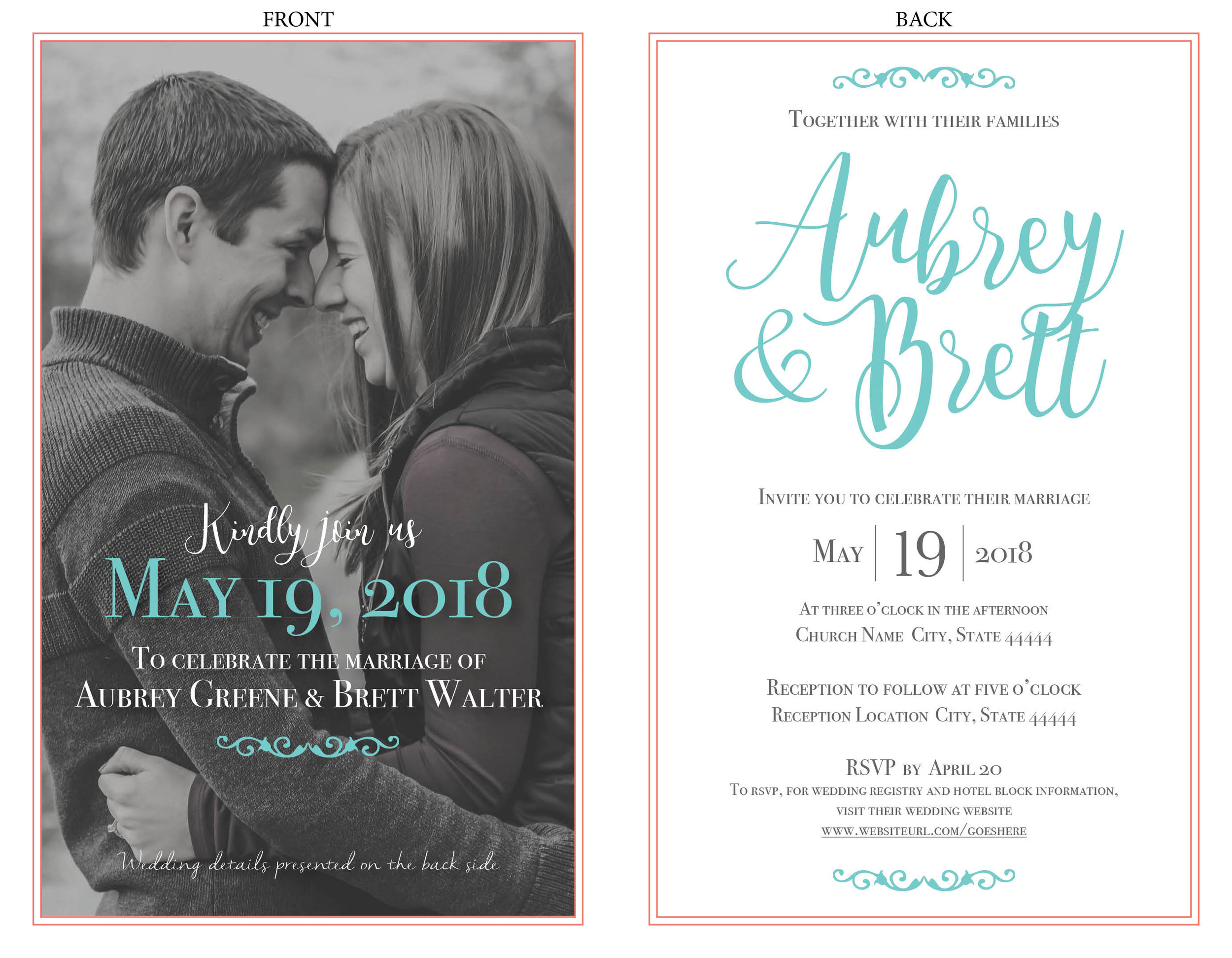 Portfolio-Greene-Walter-Wedding-Invite-final-nobleed2.jpg