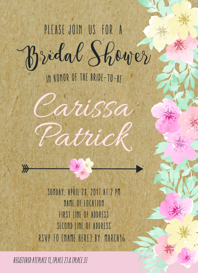 CP-BridalShowerInvites-draft2-01.jpg