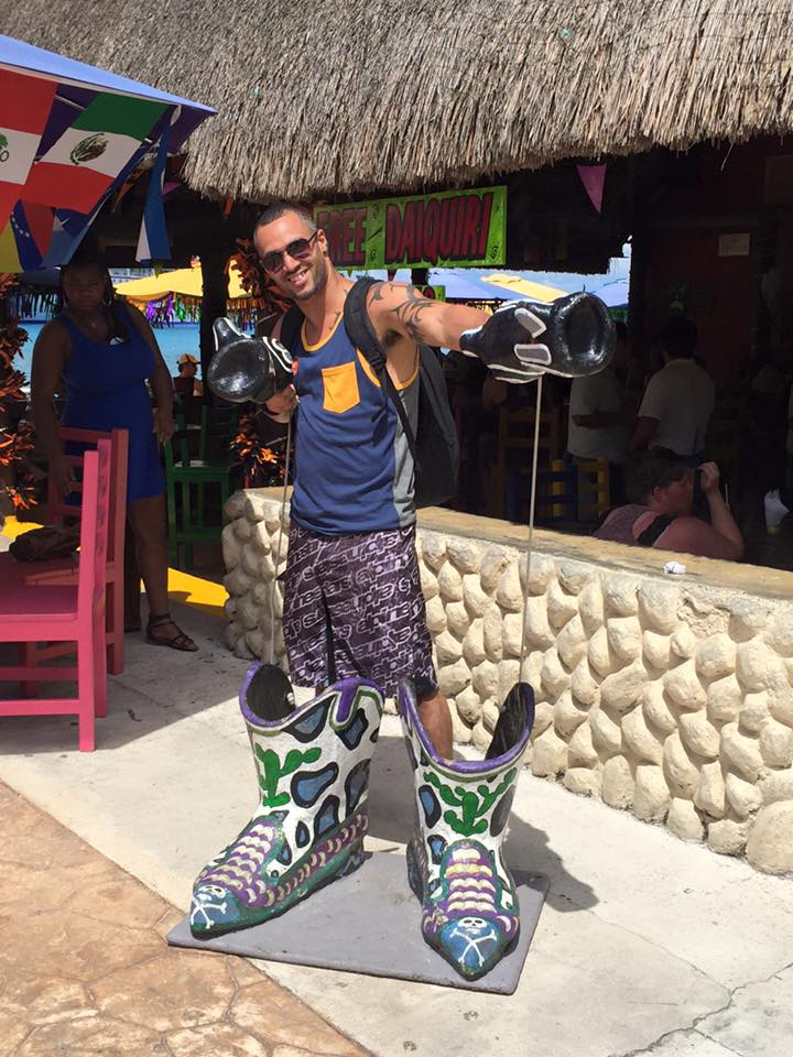 Will in Mexico.jpg