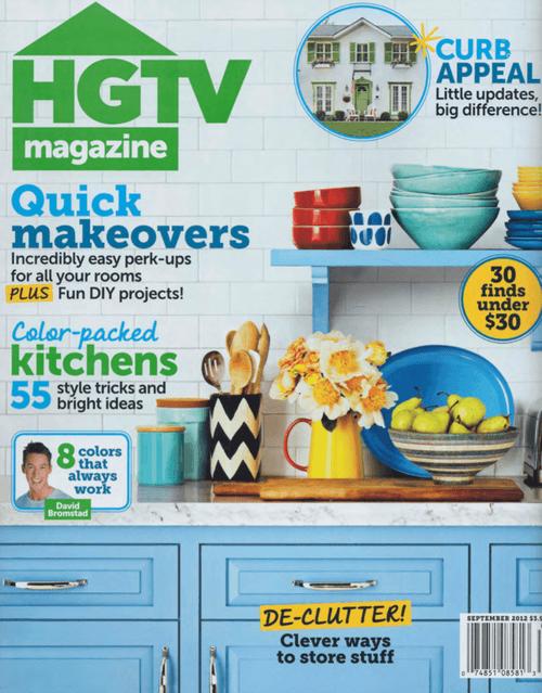 HGTV+mag.png